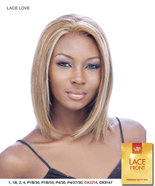 Itsawig-LaceFront-LOVE