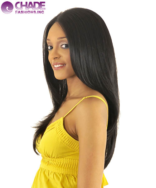 Whole Lace Synthetic Wigs 34