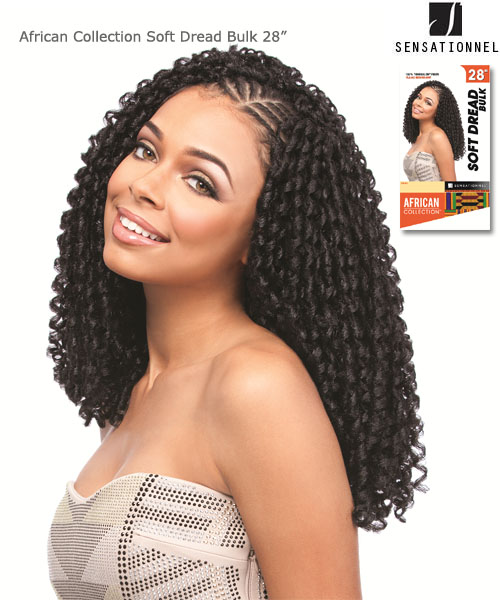 Search Results for ?Extensions Hair Wiki? - Black Hairstyle and ...