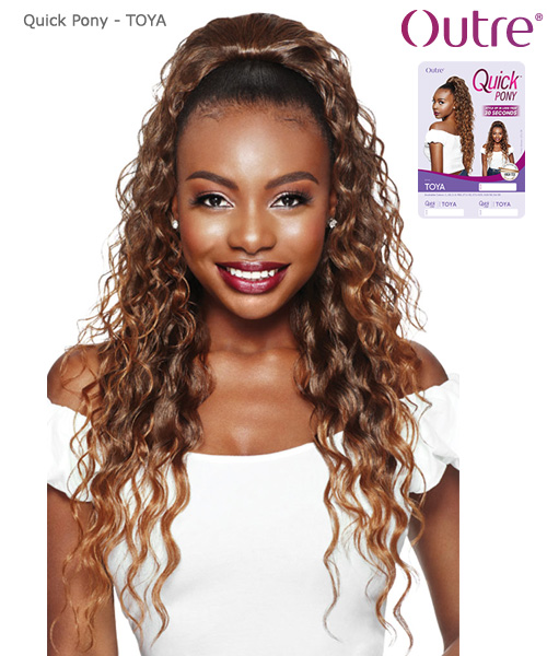 Outre Hair Color Chart Highlight Color Outre Synthetic Hair Ponytail