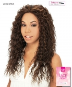 It's a wig Futura Synthetic Lace Front Wig - LACE ERICA