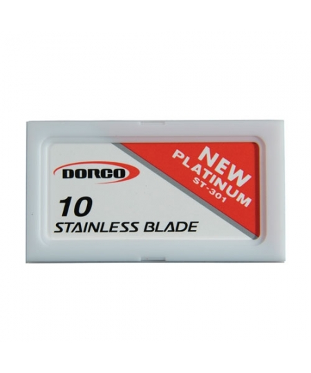 Magic Dorco Stainless Blade