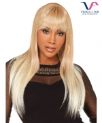 Vivica Fox Full Wig CALI - Futura Synthetic Stretch Cap Full Wig