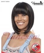 Vanessa Smart Wig SMART AMINA - Synthetic SMART WIG Smart Wig