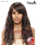 Vanessa Smart Wig SMART HANIA - Synthetic SMART WIG Smart Wig
