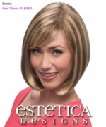 Estetica High Society  Monofilament Full Wig - Emma