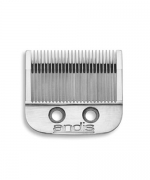 Andis Blade Set -Master Clipper
