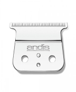 Andis T-Outliner Trimmer DEEP TOOTH Blade Set for GTX