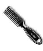 Andis Clipper  Cleaning Brush