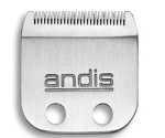 Andis Blades for Slimline Trimmer 22880 Replacement Blade