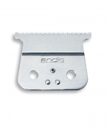 Andis Styliner II Trimmer Blade
