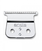 Andis Power Trim Stainless Steel T Blade