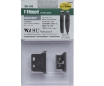 Wahl, T-Shaped Trimmer Blade