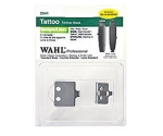 Wahl Replacement Blade Trimmer Tattoo 2041