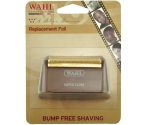 Wahl 5 Star Shaver Replacement Foil #7031-200