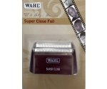 Wahl Close Silver Replacement Foil