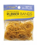 Magic Rubber band Multi Purpose 25mm