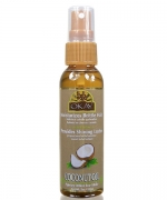 Okay Coconut Spray Mist Oil For Hair 2 Oz.