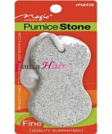 Magic Collection Pumice Stone with Rope