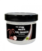 Ampro Curl Enhancer Regular 10oz