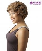 New Born Free Full Wig -  EVA Human Hair Full Wig