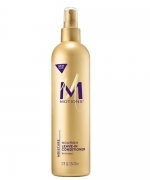 Motions At Home Leave-In Conditioner, Nourish 12 oz