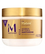 Motions Natural Textures Hydrate My Curls Pudding 8 oz