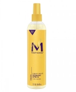 Motions Spritz, Light Hold Working 12 oz