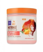 Dark and Lovely Au Naturale Curl Defining Creme Glaze 14oz