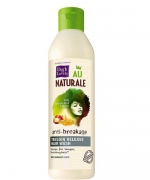 Dark and Lovely Au Naturale Anti-Breakage Tension Release Hair Wash 13.5oz