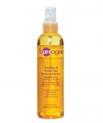 ApHogee Keratin and Green Tea Restructurizer 8 oz