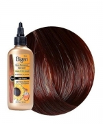 Bigen Semi-Permanent Hair color #Co4 Light Cognac 3oz