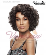 Vanessa Full Wig CESSY - Synthetic FASHION Full Wig