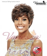 Vanessa Full Wig NALIA - Synthetic FASHION Full Wig