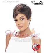 Vanessa Full Wig SETRA - Synthetic FASHION Full Wig