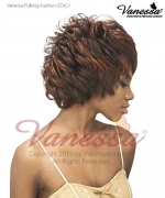 Vanessa Full Wig STACY - Synthetic FASHION Full Wig