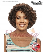 Vanessa Full Wig VENAS - Synthetic FASHION Full Wig