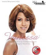 Vanessa Full Wig VORIA - Synthetic FASHION Full Wig