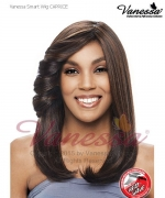 Vanessa Smart Wig CAPRICE - Synthetic  Smart Wig