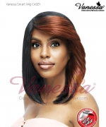 Vanessa Smart Wig CASEY - Synthetic  Smart Wig