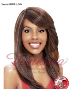 Vanessa Smart Wig ELISON - Synthetic  Smart Wig