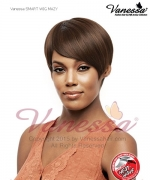 Vanessa Smart Wig MAZY - Synthetic  Smart Wig