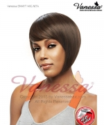 Vanessa Smart Wig NITA - Synthetic  Smart Wig