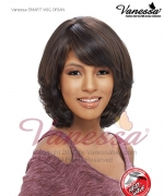 Vanessa Smart Wig ORIAN - Synthetic  Smart Wig