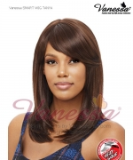Vanessa Smart Wig TANYA - Synthetic  Smart Wig