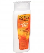 Cantu Shea Butter For Natural Hair Sulfate-Free Hydrating Cream Conditioner 13.5 oz