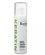 One N Only Brazilian Tech Keratin Conditioner 8 oz