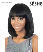 Beshe BUBBLE Synthetic Full Wig - BBC-BETH