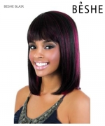 Beshe  Synthetic Full Wig - BLAIR