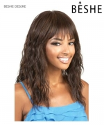 Beshe  Synthetic Full Wig - DESIRE